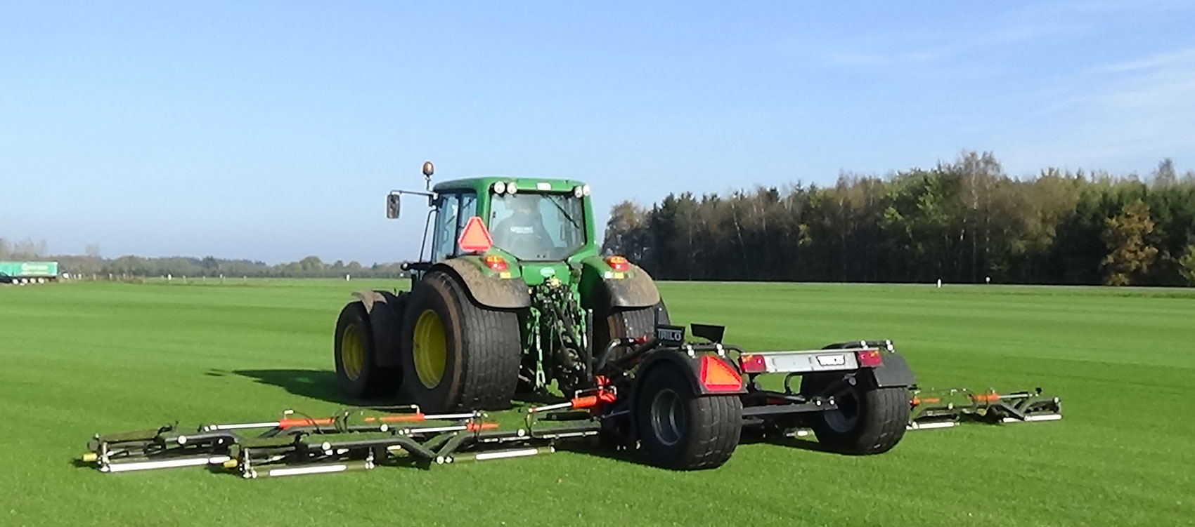 Grass Group Blog » The new Trilo R10